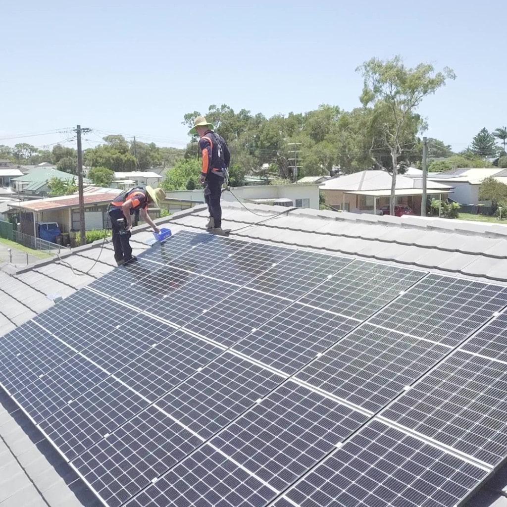 solar-installation-home