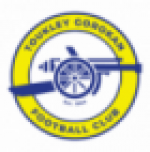 toukley gorokan football club logo