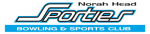 norah head sporties logo